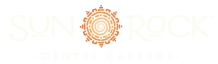 SunRock Dental Careers
